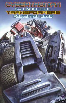 File:CybertronianVol1cover.JPG