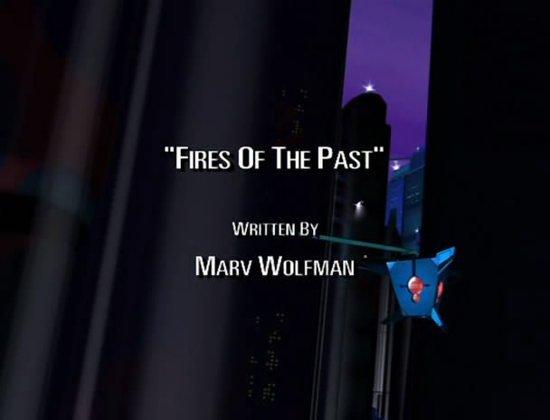 File:FiresPast titlescreen.jpg