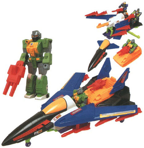 File:G1Gutcruncher toy.jpg