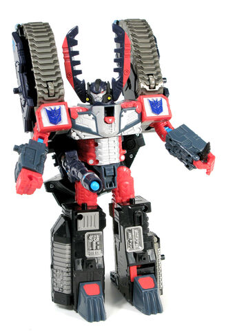 File:Universe-megazarak-toy-ultra-1.jpg