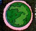 Thumbnail for version as of 23:14, May 27, 2007