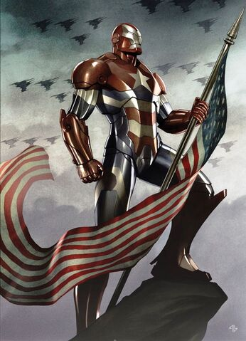 File:USA Iron Patriot.jpg