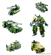 Pcc-bombshock-toy-commander-1