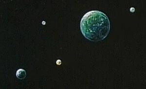 Planetmicro