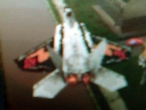 File:Skydivemoviejet.jpg