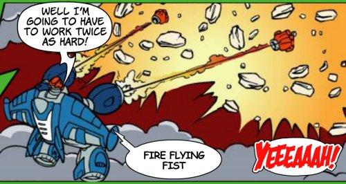 File:Aerobot comet fists.jpg