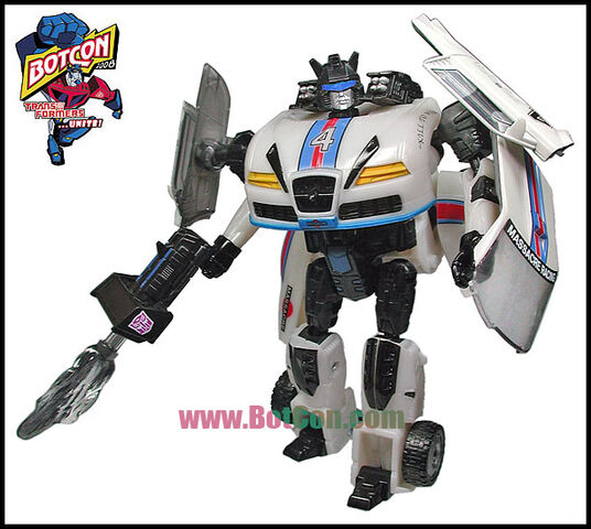 File:Jazz 2008BotCon.jpg
