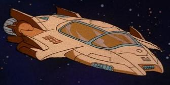 File:Autobot shuttle lifepod.jpg