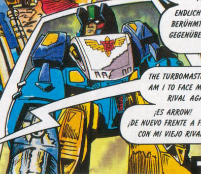 File:G1Thunder clash cataloguecomic.jpg