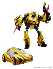Wfc-bumblebee-toy-deluxe