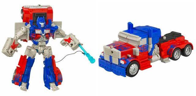 File:Movie FAB OptimusPrime toy.jpg