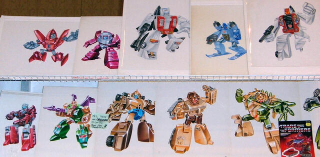 File:G1 boxart at botcon.jpg