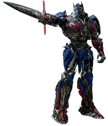 File:Aoe-optimus.png