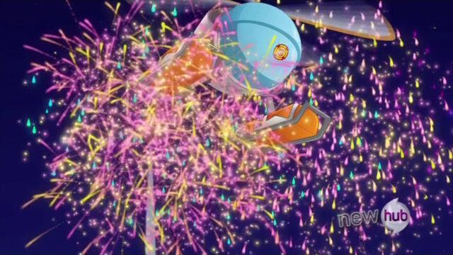File:Rescue Boy Blades vs fireworks.jpg