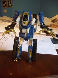 Rid-scavenger-toy-basic-1