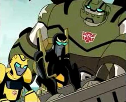 File:TFA Autobots with Garbage.jpg