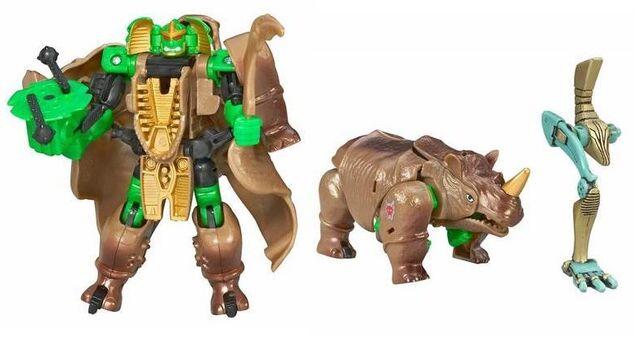 File:BW10Rhinox toy.jpg