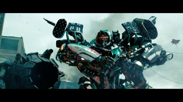 File:Dotm-roadbuster-film-ripping.jpg