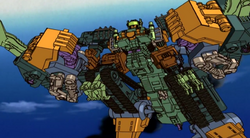 Energon-scorponok-ep03-flying