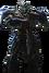 Transformers 4 optimus prime (trans)