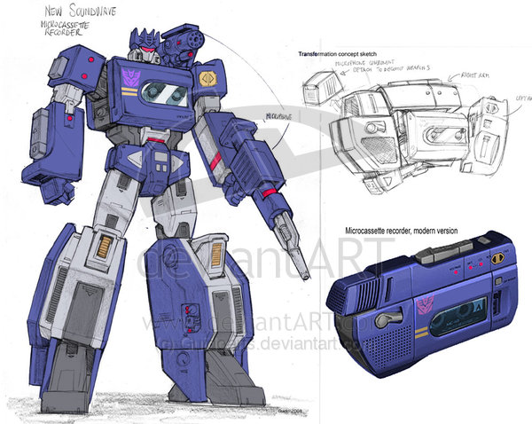 File:Unused AHM Soundwave.jpg