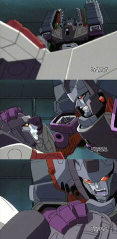 File:Armada Rebellion Megs SS abuse1.jpg