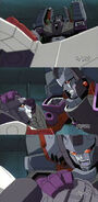 Armada Rebellion Megs SS abuse1
