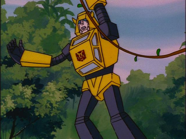 File:Ultimate Doom 3 Bumblebee Tarzan.JPG
