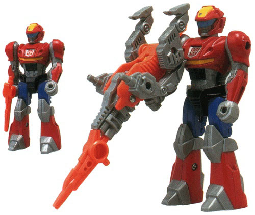 File:G1Rad toy.jpg