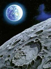 E02 lunarcity