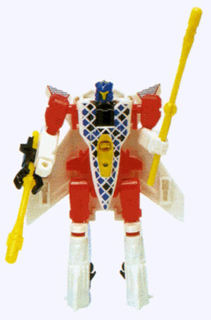 G2-spacecase-toy-cyberjet-1