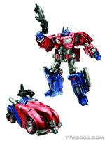 Wfc-optimusprime-toy-deluxe