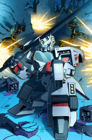 File:All Hail Megatron 6 cover by khaamar.jpg