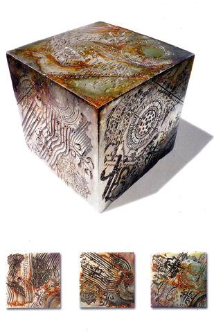 File:Movie-allspark-cube.jpg