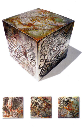 Movie-allspark-cube