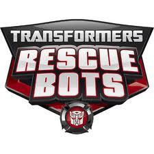 Rescuebots-logo