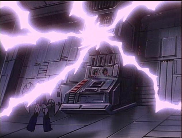 File:Rebirth 1 Plasma energy Scourge.JPG