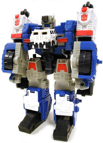 File:Ultramagnus-3.jpg