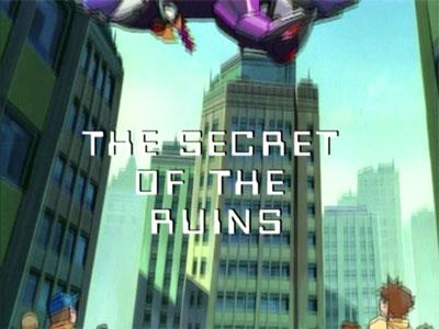File:Thesecretoftheruins titlecard.jpg