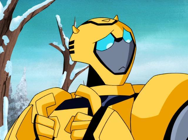 File:TFA Nature Calls Bumblebee shame.JPG