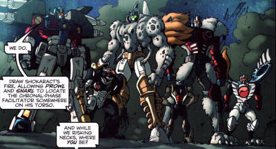 File:GrimlockConvoys.JPG