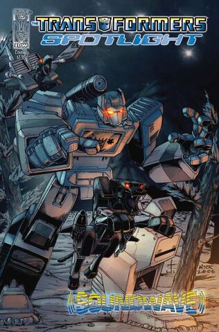 File:Spotlight Soundwave a.jpg