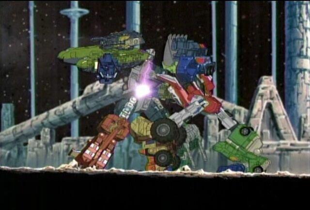 File:Superionmaximus kills bruticus.jpg