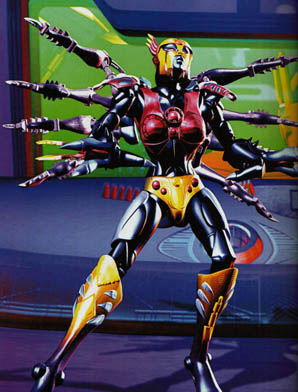 File:TM2 Blackarachnia.jpg