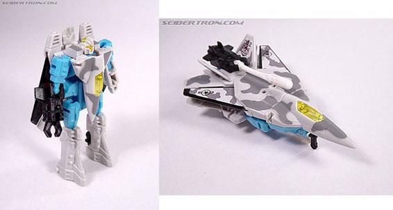 File:G2Jetfire toy.jpg