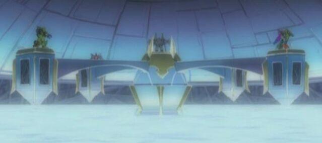 File:Super Energon chamber.jpg