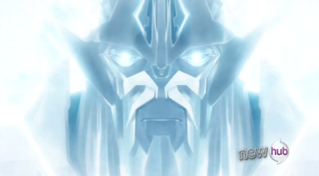 File:Prime-alphatrion-s02e21-face.png