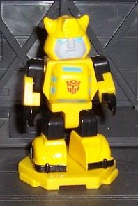 File:MyClone Bumblebee.jpg