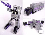 G1Motormaster toy