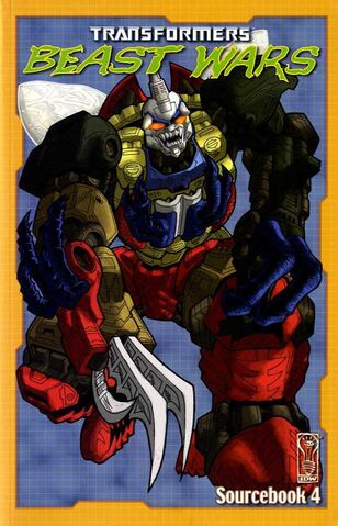 File:Beast Wars Sourcebook 4.jpg